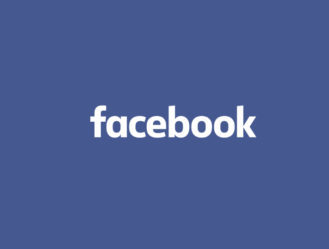 Ziptrak Facebook