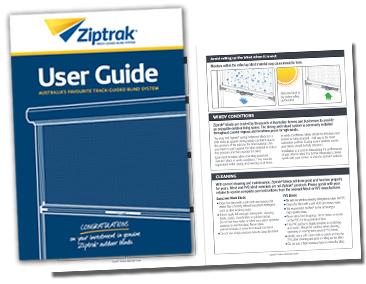 ziptrak-user-guide