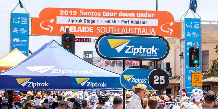Ziptrak-Tour-Down-Under-2019-2